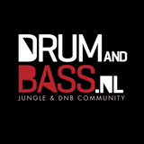 The Drum and Bass Break  - 21st Apr 2019