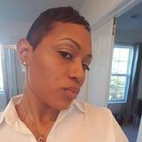 Keemani Haskins-Queen