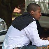 Sithembiso Ntombela