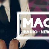 MAGZ-FM