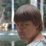 Valeriy Bratkovskiy