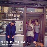 100-RHYTHM