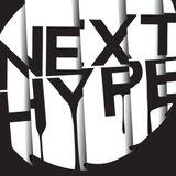 Next Hype Radio #4 // 10-12-2012