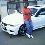 Twala Zuzman Mzuzile