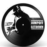 Jumpoff Getdown