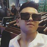 Mixtape II Ong Tre|Trôi Ke Huyền Thoại Vol1| Long Nhat Ft LuLu Mix