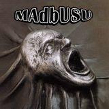 MAdbUSU