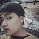 Thanh Hùng