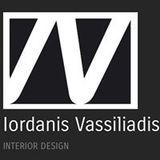 Iordanis Vassiliadis