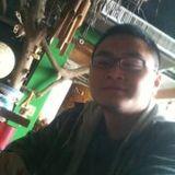 Kuny Chen