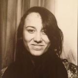 Lucia Borraccino
