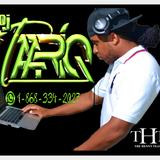DJ TAARIQ R&B CLASSIC VOL 1
