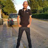 Mickael Boulogne