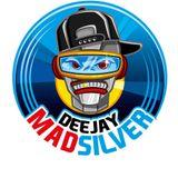 DJ Madsilver - Virgo24 Megamix 106 Tracks (2013 THROWBACK)