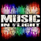 musicinflight