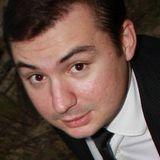 Nikolay Shalovenkov