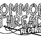 commonthreadrecords
