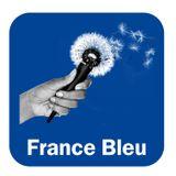 On Jardine ensemble France Ble