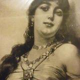 Fran Zainab