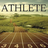 Athlete | Become a Better Athl
