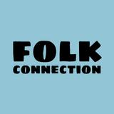 Folkconnection