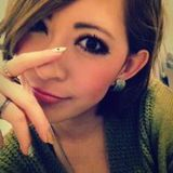 Sumika Hashimoto