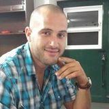 Vitor Garcia