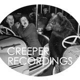 CREEPER RECORDINGS