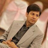 Sandeep Kulharia