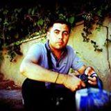 Mostafa Taher
