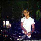 Slotx - Decemberi Promo Mix 2012 [Dark Night Production]