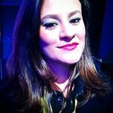 'Ana Cristina Corso