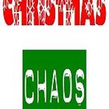 Christmas Chaos on WLFR 12-31-14 Part Three