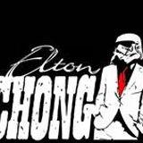 Elton Chong
