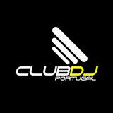 CLUB DJ PORTUGAL (Podcasts)