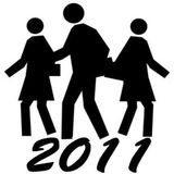 Movilizados2011