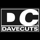 DAVECUTS