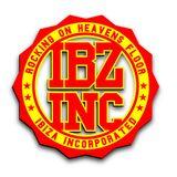 Lazy Lazerus  (IBZ INC.)