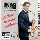 Thomas De Gobbi