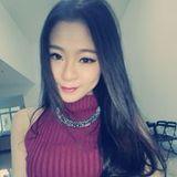 Zara Qii