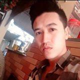 Hai Nguyenphi