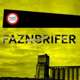 Faznbrifer