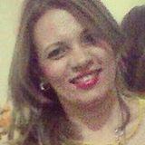 Elbia Rocha