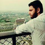 Farax Shah