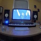 John Z & A Kulla - In The Mix July 2013