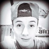 Maxime_FRZX
