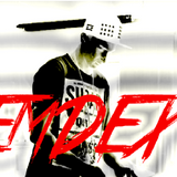 DJEmdex