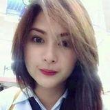 Joyce Bautista