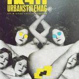 UrbanStyle Mag