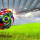 Futebol Apaixonado